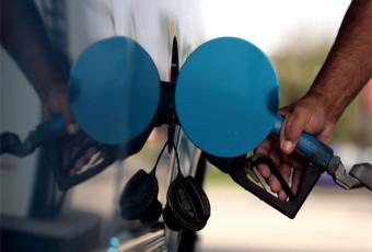 size_590_Abastecer_com_etanol